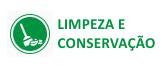 limpezaecons